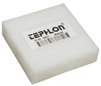 ورق پلی اتیلن PE با ضخامت 60 میلی متر