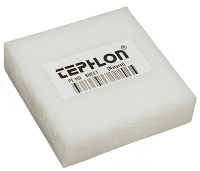 ورق پلی اتیلن PE با ضخامت 100 میلی متر