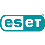ESET, spol. s r. o. SSL Certification